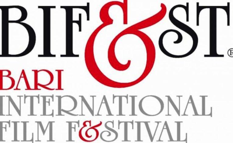 """Bari: dal 22 agosto al via il """"Bari international Film Festival"""""""