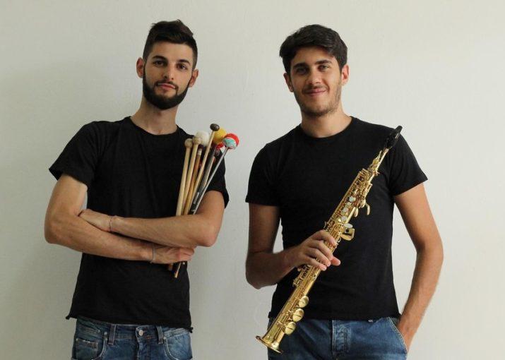 Catanzaro: ritornano i concerti dell'Associazione Amici della Musica, il Duo Dubois inaugurerà la nuova stagione
