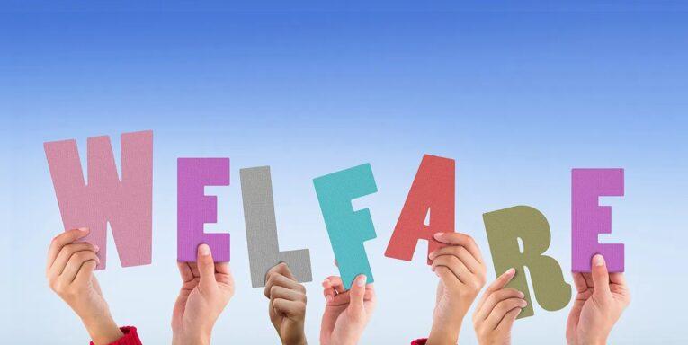 Bari: cure odontoiatriche gratuite ai minori ospiti delle strutture del welfare