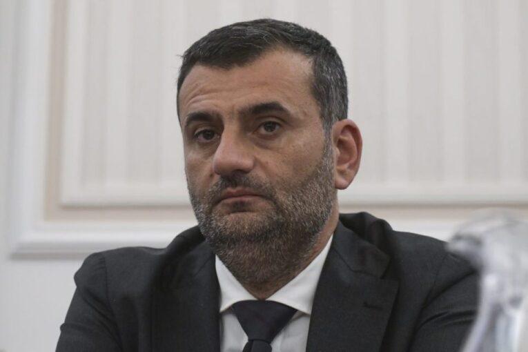 Bari: oggi conferenza stampa del Sindaco Decaro di presentazione progetti  che coinvolgano percettori reddito di cittadinanza