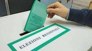Regionali 2020: i risultati della Campania