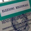Regionali Puglia: i nomi e le preferenze di tutti i candidati eletti