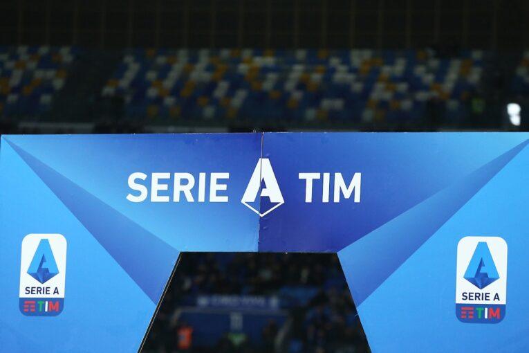 Calcio, Serie A: risultati e la classifica della 1^ giornata