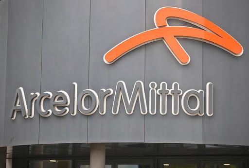 ArcelorMittal vende attività negli Stati Uniti