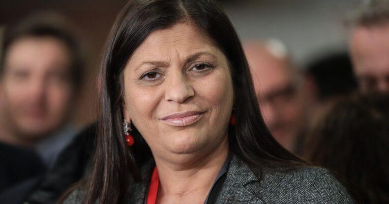 Morta la presidente della Calabria Jole Santelli