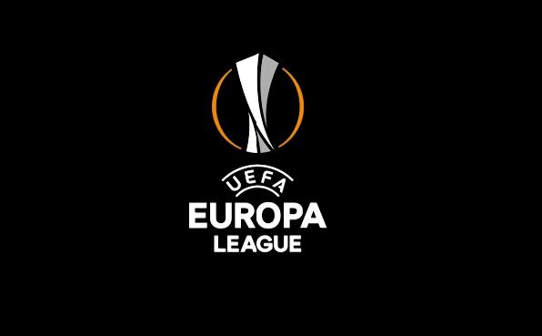 Europa League, sorteggio  sedicesimi di finale: le avversarie di Napoli, Milan e Roma