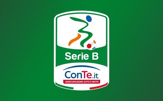 Serie B, 2^ giornata risultati e classifica