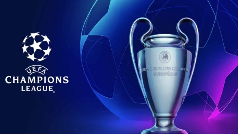 Sorteggio ottavi Champions League, turno durissimo per  Lazio ed Atalanta, bene Juventus