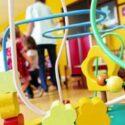 Bari: buoni scuola per la frequenza delle scuole d'infanzia, i termini  per la presentazione delle domande