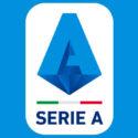 Calcio, Serie A: risultati e classifica della 20^ giornata