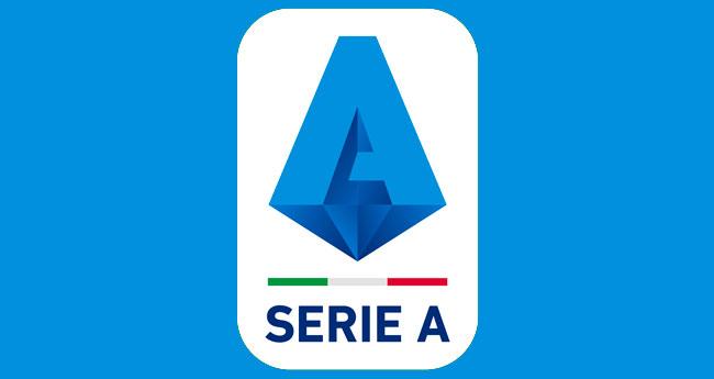 Serie A, risultati e classifica della 13^ giornata: il Milan vince e tiene a distanza Inter e Juve