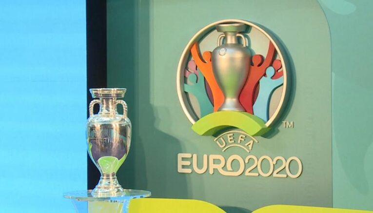 Calcio: questa sera si assegnano gli ultimi quattro posti  per Euro 2020