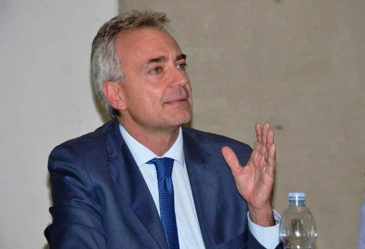 Calabria: assegnati 8 milioni di euro a comuni calabresi a sostegno dei servizi e scuole per l'infanzia, ridotti gli oneri a carico delle famiglie