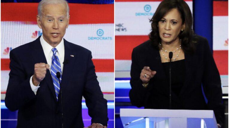 Elezioni USA 2020: Biden ad un passo dalla vittoria