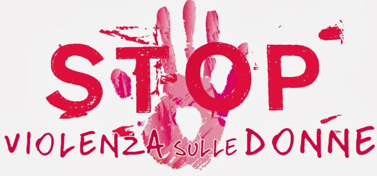 Giuggi Palmenta e Paola Carbone sul femminicidio di Montebello Jonico