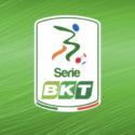 Calcio, Serie B : risultati e classifica 8^ giornata