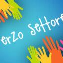 Appello al presidente Emiliano: inserire i volontari pugliesi nel piano di vaccinazione regionale