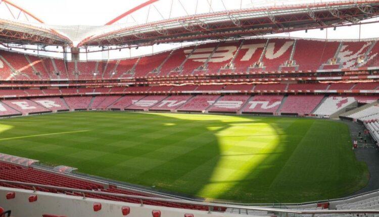 Calcio, Portogallo: frode, riciclaggio, partite truccate, polizia perquisisce sedi Benfica e Sporting Lisbona