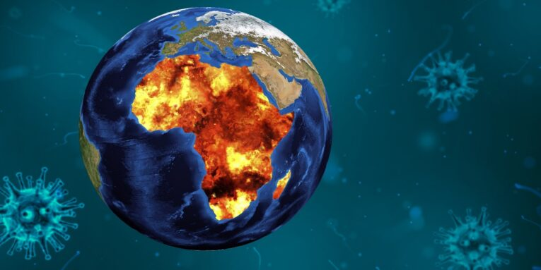 I casi di coronavirus nel mondo superano i 50 milioni
