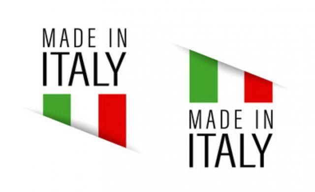 Coldiretti: Bonus Salva Made In Italy da 600 Mln. Possono andare in sintonia ristorazione e agroalimentare calabrese