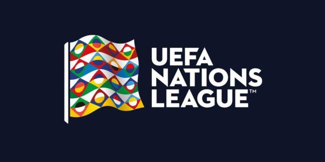 UEFA Nations League, i risultati della quinta giornata