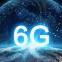 La Cina lancia il primo satellite sperimentale 6G al mondo