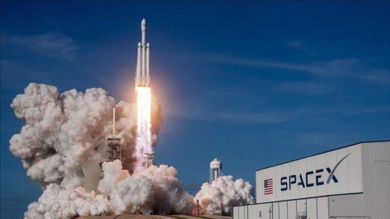 SpaceX di Elon Musk riporta gli USA nello spazio
