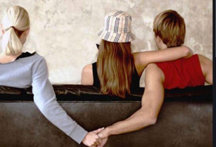 L'infedeltà del coniuge è causa di danni non patrimoniali risarcibili, ma vanno provati
