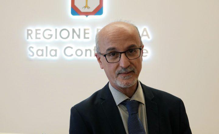 """Puglia, Lopalco: """"Tamponi rapidi in aeroporto per chi rientra dalla Gran Bretagna"""""""