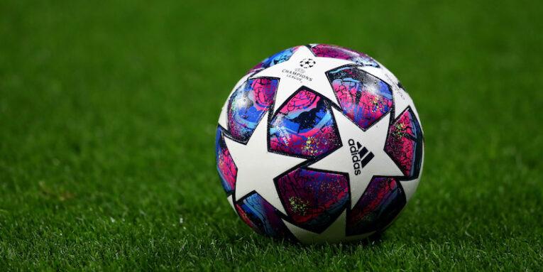 Champions League: le partite di stasera, Inter ed Atalanta sperano ancora nella qualificazione