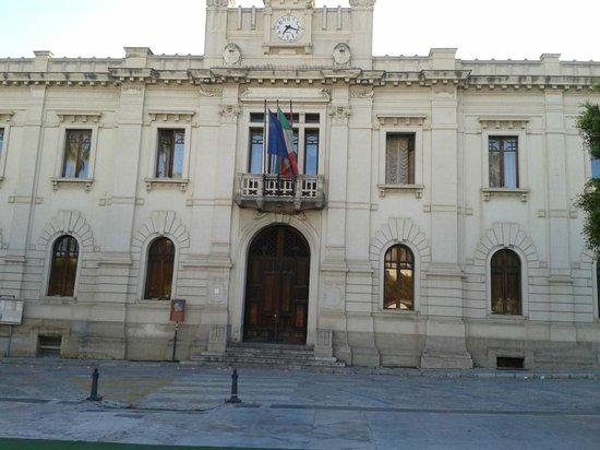 Dal Mit mezzo milione di euro al Comune di Reggio Calabria per la progettazione di otto opere pubbliche strategiche nel settore della viabilità