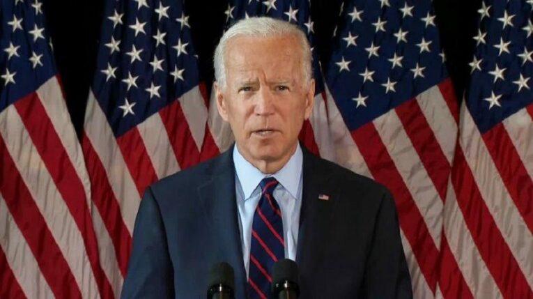 Il Congresso degli Stati Uniti approva la vittoria di Biden alle elezioni presidenziali