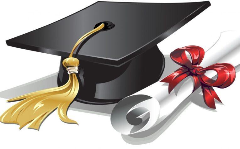 Bari: pubblicate le graduatorie definitive delle borse di studio per laureati e diplomati baresi