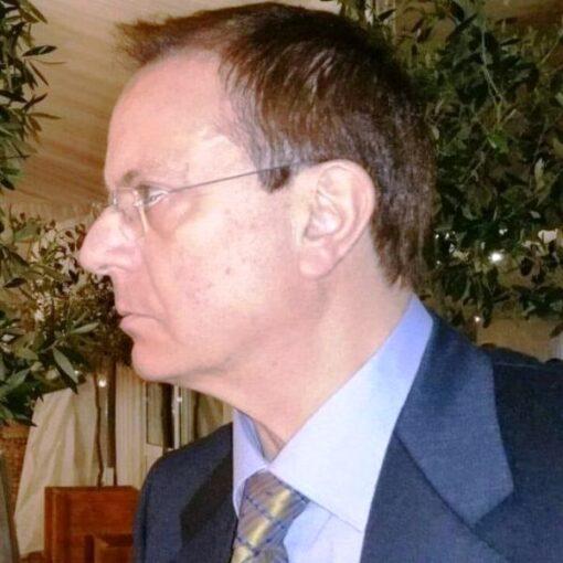 Strumenti finanziari e vaccini in tempo di pandemia: le riflessioni dell'economista Walter Frangipane