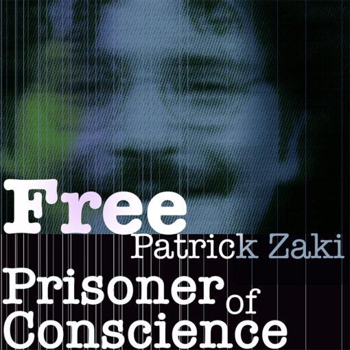 Free Patrick Zaki, il Comune di Lecce aderisce alla campagna di DIV