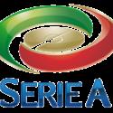 Calcio Serie A, risultati e classifica della 25ª giornata