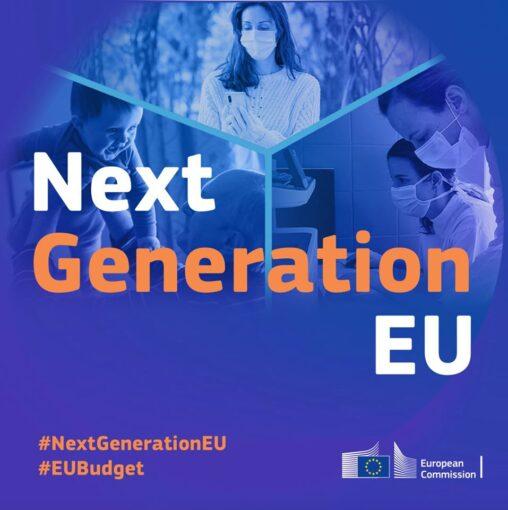 COVID e Next Generation EU: le valutazioni dell'economista calabrese Walter Frangipane