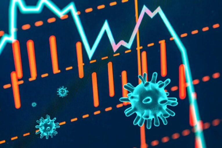 Covid: quali prospettive per l'economia? Le valutazioni dell'economista Walter Frangipane
