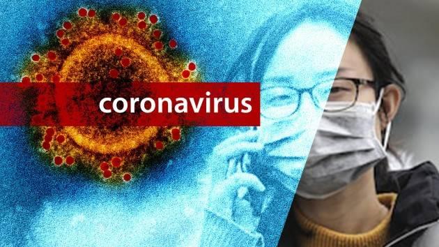 La Cina autorizza l'indagine OMS sulle origini del COVID-19