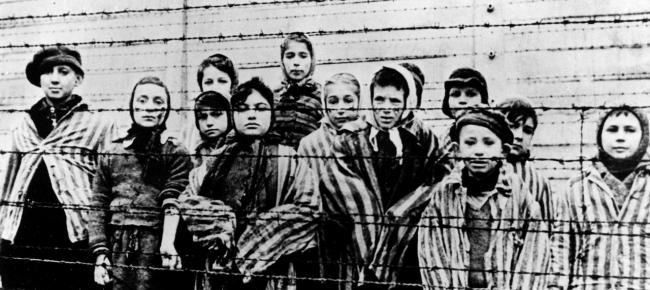 Giornata internazionale della memoria: per non dimenticare l'orrore dell'Olocausto