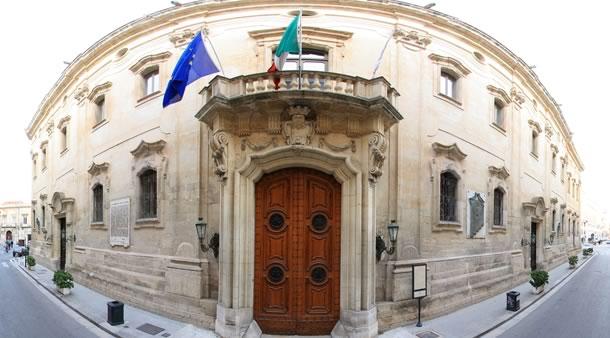 """Lecce: stop alla propaganda fascista, legge di iniziativa popolare """"Stazzema"""", attiva la raccolta firme"""