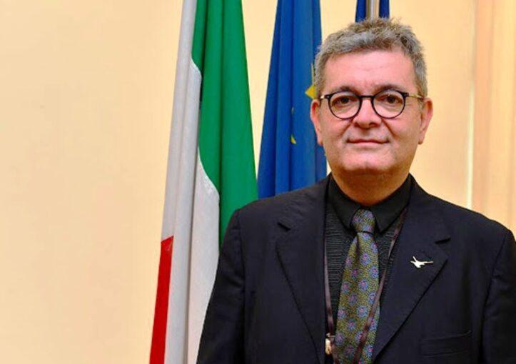 Chiuse le scuole in Calabria: il presidente f.f. Spirlì ha firmato l'ordinanza, ma molti genitori pronti ad impugnarla