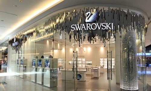 È morto Gernot Langes-Swarovski, pronipote del fondatore dell'azienda regina dei cristalli