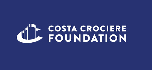 La Fondazione Costa Crociere dona 6.900 pasti alla comunità di Bari a sostegno delle persone fragili