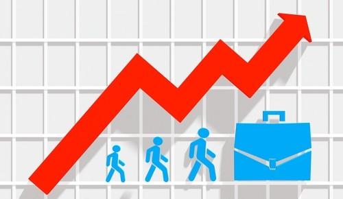 Il tasso di disoccupazione in Italia è sceso a novembre 2020