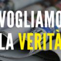 I giornalisti devono essere sentinelle della verità: le riflessioni di una giornalista