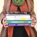 Corigliano-Rossano: al via la raccolta di libri di comunità