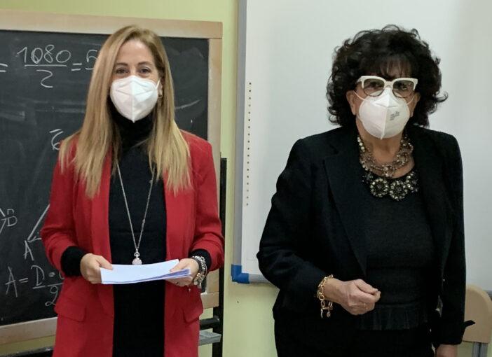 """Taranto: """"Per e Con i Giovani"""", parte il progetto innovativo della Associazione Marco Motolese per contrastare la dispersione scolastica nel quartiere Tamburi"""