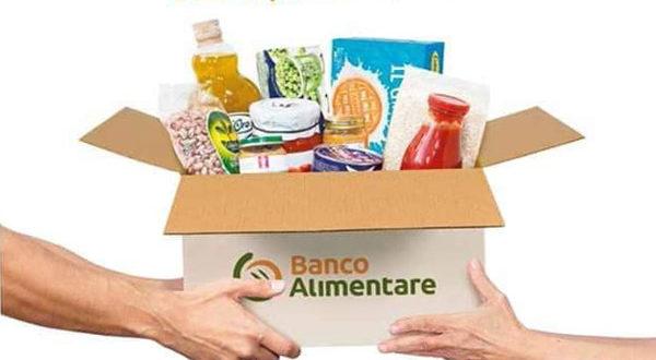 """Banco Alimentare: nel 2020  in Calabria distribuite 6.800 tonnellate di alimenti, gran parte """"salvati"""" dalla discarica"""
