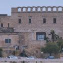 Bari: lunedì riapre il Museo archeologico di Santa Scolastica